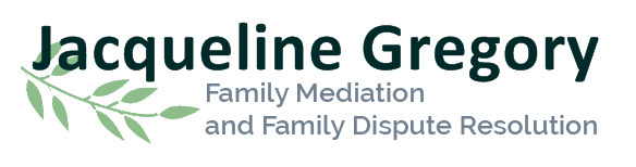 Family Mediation | Cheshire